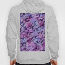 Abstract XXV Hoody