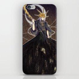 Devourer of Gods iPhone Skin
