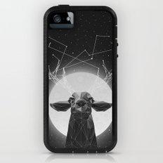 The Banyan Deer Adventure Case iPhone (5, 5s)