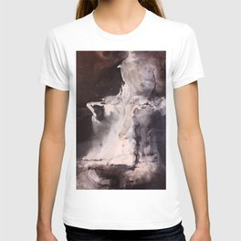 DEPTH T-shirt