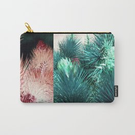 zxoiee Carry-All Pouch