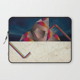 SpaCE_oToLanD Laptop Sleeve