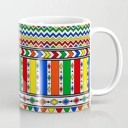 asir Coffee Mug