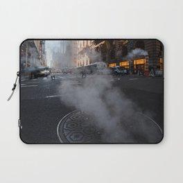 Street Spirit Laptop Sleeve
