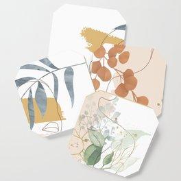 Line in Nature II Coaster