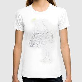 Gmolk '98 T-shirt