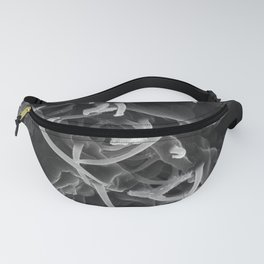 Poison Fanny Pack