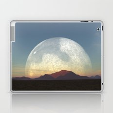 riesenmond Laptop & iPad Skin