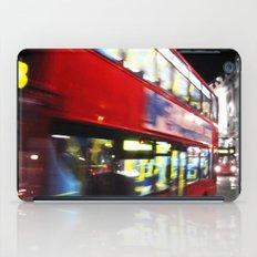double decker iPad Case