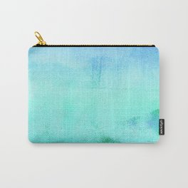 Abstract No. 306 Carry-All Pouch