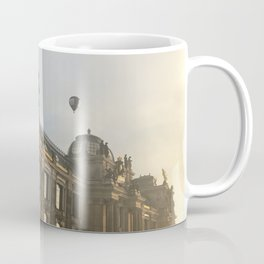 Dresden I Coffee Mug