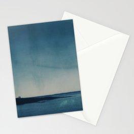 Hyams Beach Stationery Cards