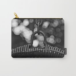 In chains Carry-All Pouch