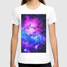 9 Head T-shirt