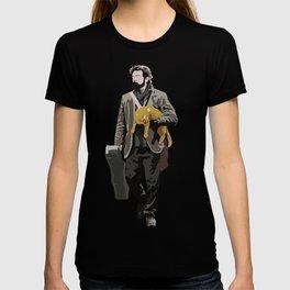Llewyn T-shirt