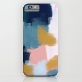 For Lucia II iPhone Case