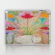Spring Symphony Laptop & iPad Skin