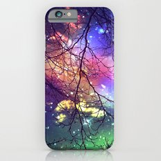 look to the stars Slim Case iPhone 6s