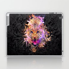 Gonna get you Laptop & iPad Skin