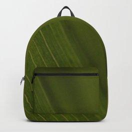 Leaf 31 Backpack
