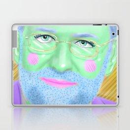"""""""Espíritu de Superación"""" Laptop & iPad Skin"""