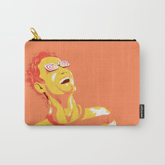 Instargasm Carry-All Pouch