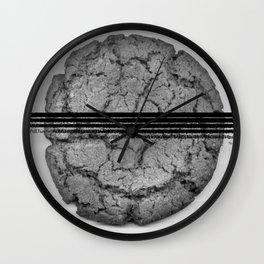 titi Wall Clock