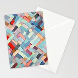 Summer in the City Stationery Cards