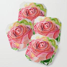 Rosebud Coaster