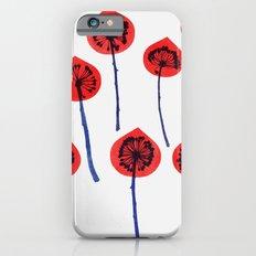 rise 1 iPhone 6s Slim Case