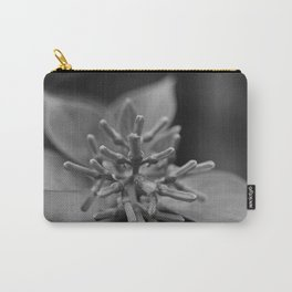 Stay Forever Carry-All Pouch