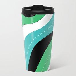 Lines 3 Travel Mug