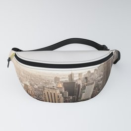 Empire Love Fanny Pack