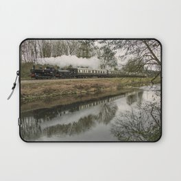 Dart Valley Double Laptop Sleeve