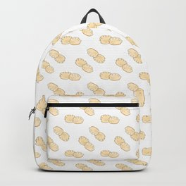 Darling Dumpling Pair Backpack