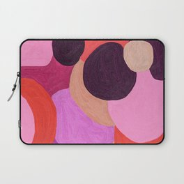 Conundrum Laptop Sleeve
