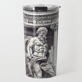 TRITON Travel Mug