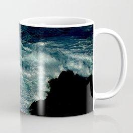 mare profumo di mare Coffee Mug