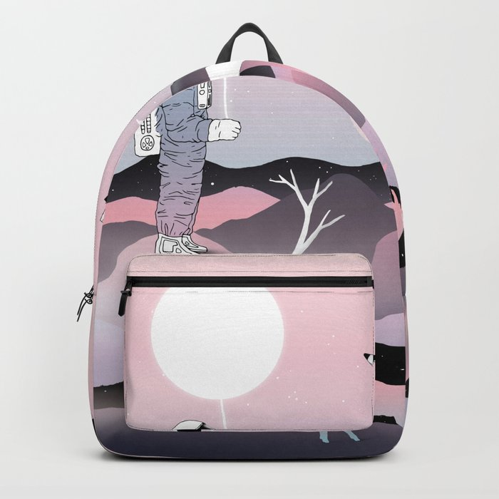 Wildest Dream Backpack