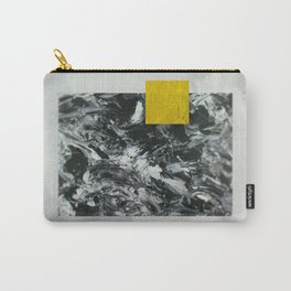 Negatives I Carry-All Pouch