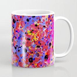no green Coffee Mug