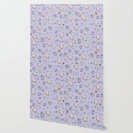 Canto Wallpaper