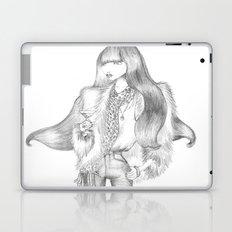 Drink Laptop & iPad Skin