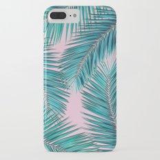 palm tree Slim Case iPhone 7 Plus