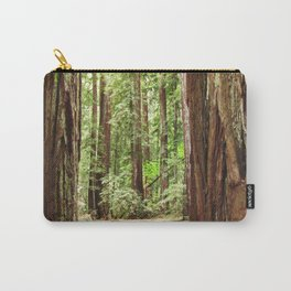 Armstrong Woods 3385 Carry-All Pouch