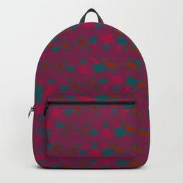 Brandaris Backpack