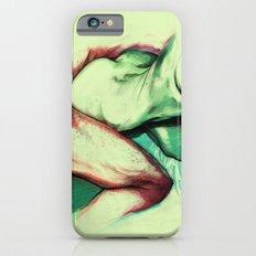 Wrap  Slim Case iPhone 6s