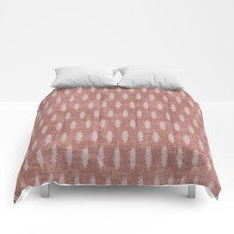 PETRA MARSALA Comforters