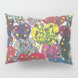 The Universe Pillow Sham