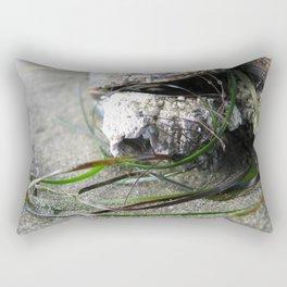 Barnacle 73 Rectangular Pillow